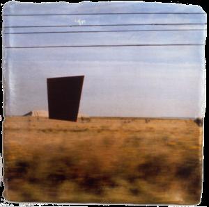 © David Ondrik 1999
