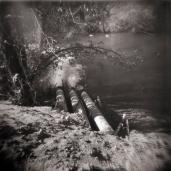 © David Ondrik 2006