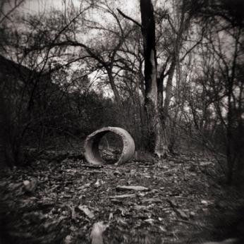 © David Ondrik 2009