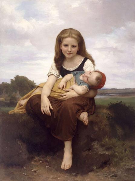 The_Elder_Sister1