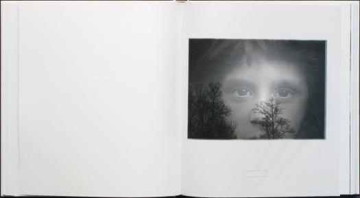 Passage, Linda Foard Roberts, Radius Books, 2017