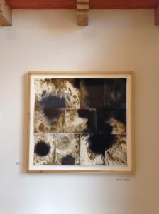 """Erosion I"" by David Ondrik at photo-eye gallery."